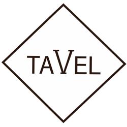 Tavel Hotel & SPA - фото