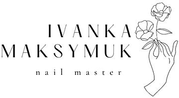 Ivanka Maksymuk Nails - фото
