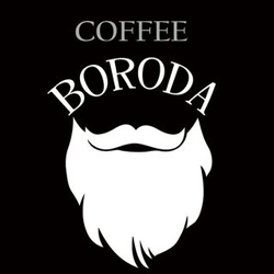Coffee Boroda - фото