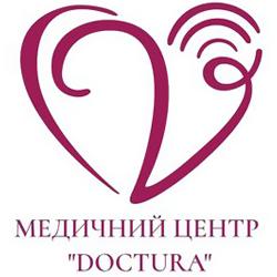 Doctura - фото