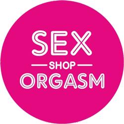 Rivne sex