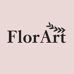FlorArt - фото