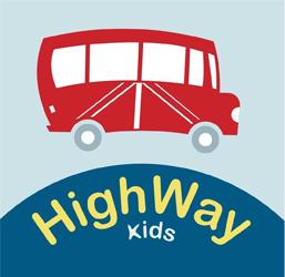 HighWay Kids - фото