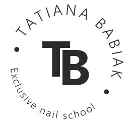 Babiak nail school - фото