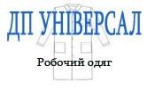 """Універсал"""" ПАТ """"Полонина - фото"""