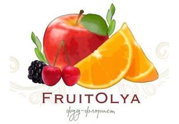 Fruitola - фото