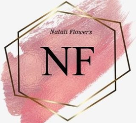 Natali flower - фото