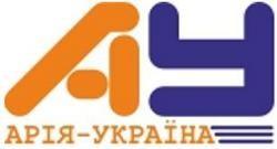 Арія-Україна - фото