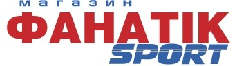 Фанатік Sport - фото