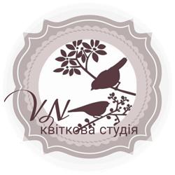 VN - фото