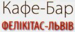 Фелікітас-Львів