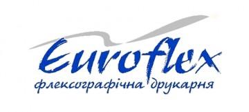 Єврофлекс - фото