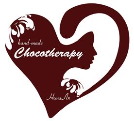 Шоколад від НотаЛя - фото