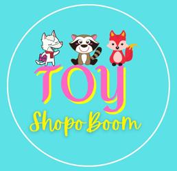 Toy ShopoBoom - фото