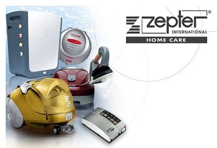 Zepter - фото 25