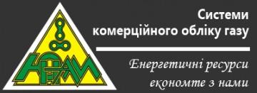 ЮНАМ-монтаж - фото