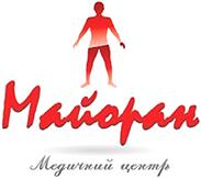 Майоран - фото
