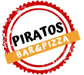 Піратос - фото