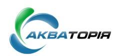 Группа компаний аки официальный сайт компания телебалт официальный сайт