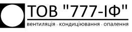 777-ІФ - фото