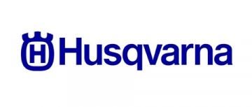 Husqvarna - фото