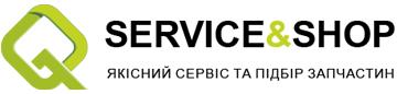 QUALITY SERVICE & SHOP - фото