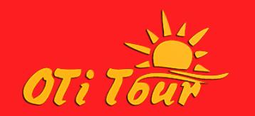 OTi Tour - фото