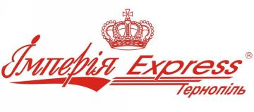 Імперія Еxpress - фото