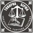 Українська торгова система - фото