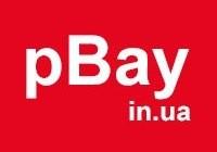 pBay - фото