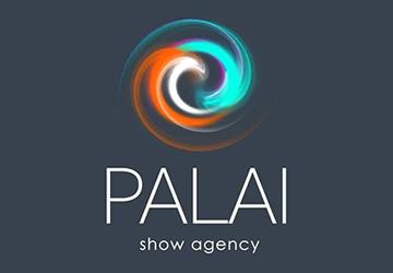 PALAI show agency - фото