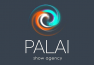 PALAI show agency