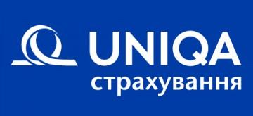 UNIQA - фото