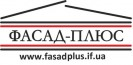 ФАСАД-ПЛЮС