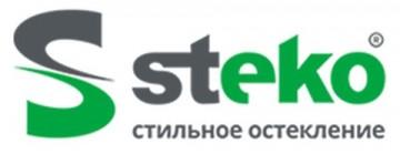Steko - фото