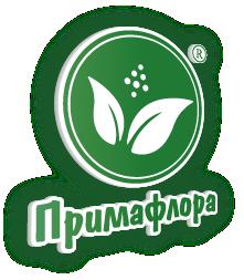 Примафлора - фото