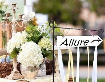 Allure - фото