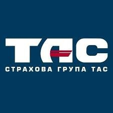 "Страхова група ""ТАС - фото"