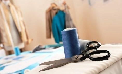 Ремонт та пошиття одягу 968b402930cdf