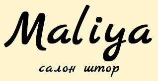 Maliya - фото