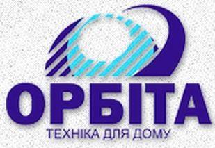 Орбіта - фото