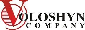 Voloshyn Company - фото