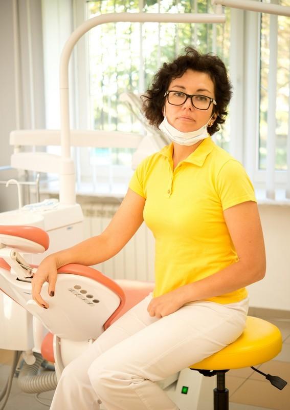 Стоматологія Нагорних - фото 2