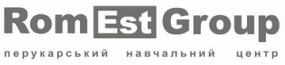 RomEstGroup