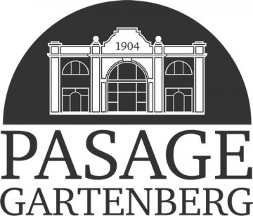 Pasage Gartenberg