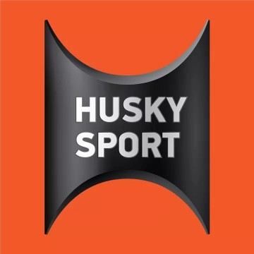 Husky Sport - фото