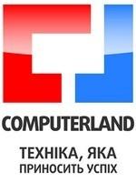 Сomputerland - фото