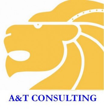 A.T. Consulting - фото