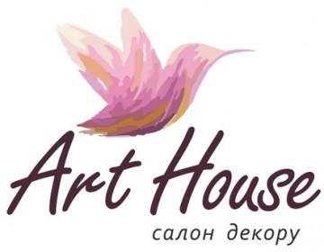 Art House - фото