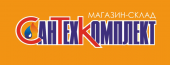 Сантехкомплект-М